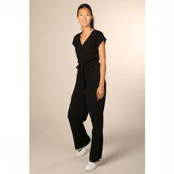 B.Young Jumpsuit filippo black