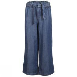 Name It Jeans Nkfrandi Jeans/Middenblauw
