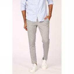 Only&Sons Trousers Onselias light grey