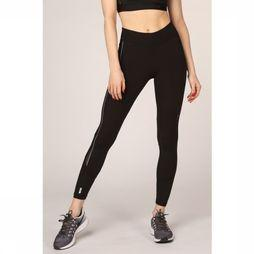 Only Play Legging Performance Run 7/8 Zwart