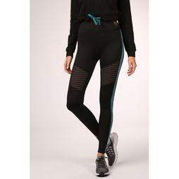 Only Play Tights nahla Hw Athleisure black