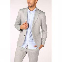 Only&Sons Blazer Onselias light grey