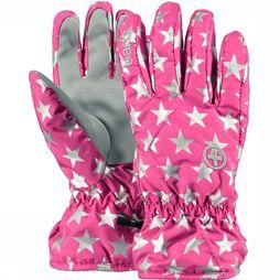 Handschoen Basic Skigloves Kids