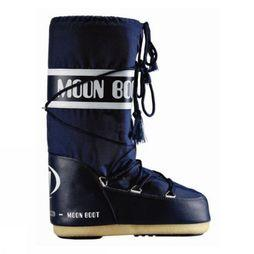 Moon Boot Moonboot Nylon Marine