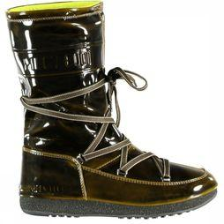 Moon Boot Apres-Ski  5Th Avenue Brons