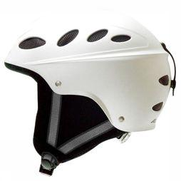 Helm + Skibril Junior