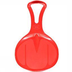 TSL Sled Quicky Spade mid red