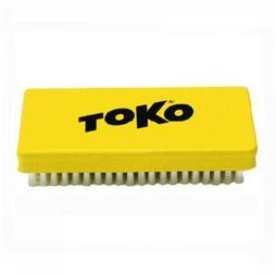 Toko Base Brush nylon Geen kleur