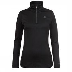 Luhta Fleece Vellamo black