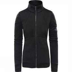The North Face Polaire Croda Rossa Noir