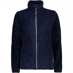CMP Fleece 38P1536 Marine