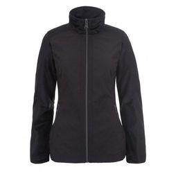 Luhta Fleece Haaga black