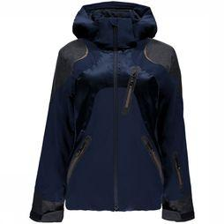 Coat Sport Labyrynth Jacket