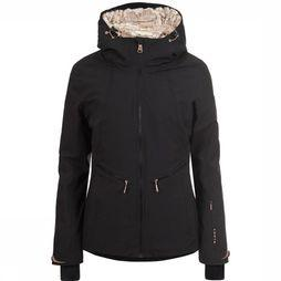 Manteau Bettina Jacket