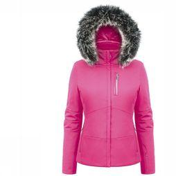 Manteau Stretch Skijacket