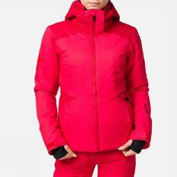 Rossignol Jas Controle Rood