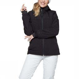 Protest Softshell Batida 19 black
