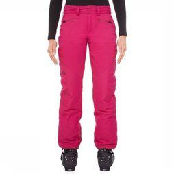 Ski Trousers Grigna