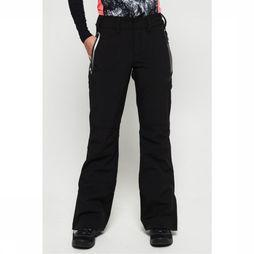 Ski Pants Sleek Piste