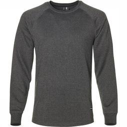 O'Neill Pullover Pm Cruizer Crew Dark Grey Mixture