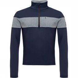 Fleece Palmares 1/2 Zip