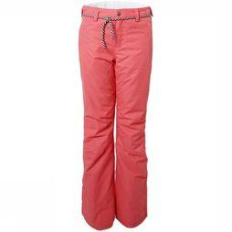 Ski Pants Sunleaf Jr