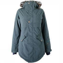 Coat Jupitera Jr W1819