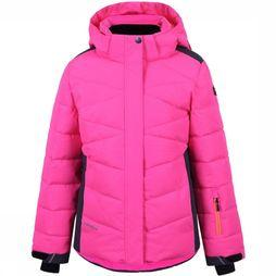 Coat Helia Jr