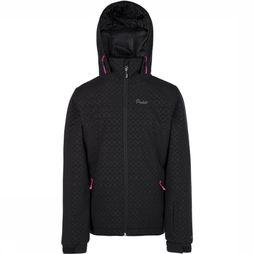 Protest Softshell Adrina Jr black