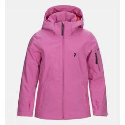 Softshell Jr Anima Jkt