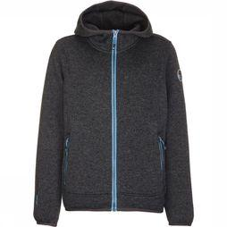 Fleece Eik Jr