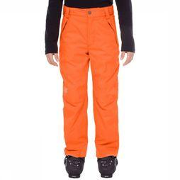 Ski Trousers Freedom Insulated