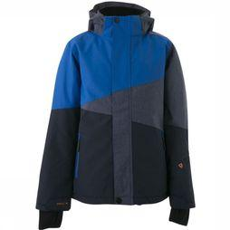 Manteau Idaho Jr W1819