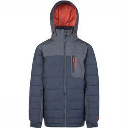 Manteau Markus Jr