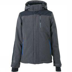 Softshell Twintip Jr W1819