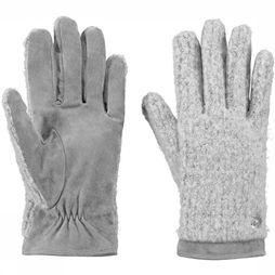 Glove Lennon Gloves