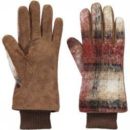 Glove Penny Gloves