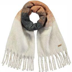 Sjaal Alexis Scarf