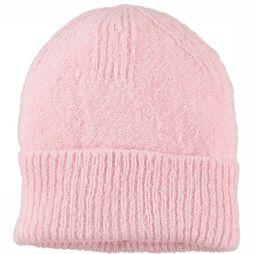 Nosho Bonnet Gorra Evita light pink
