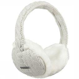 Oorwarmer Monique Earmuffs