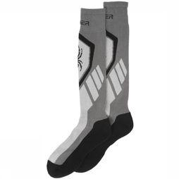 Ski Sock Men'S Dare