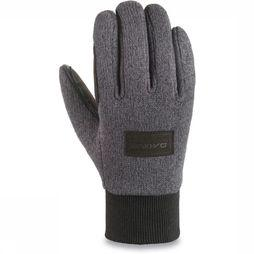 Gant Patriot Glove