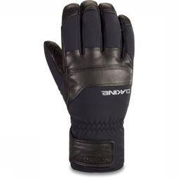 Gant Excursion Gtx Short Glove