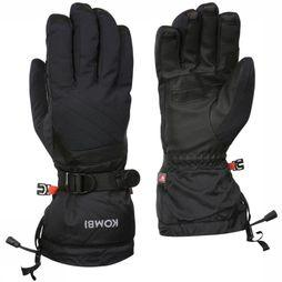 Kombi Glove The Vanguard Primaloft black