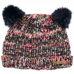 Bonnet Joy Beanie Kids