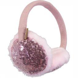Oorwarmer Wow Earmuffs