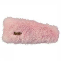 Hoofdband Furry Headband