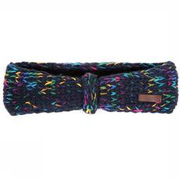 Barts Headband Layla Marine/Assortment