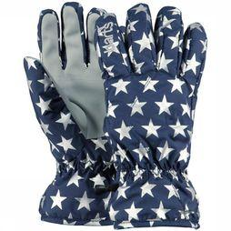 Glove Basic Skigloves Kids
