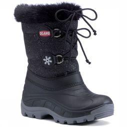 Olang Après-Ski Boot Patty Lux black